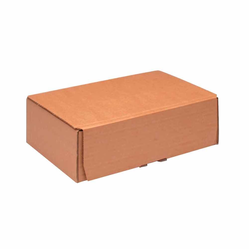 Κουτιά Συσκευασίας για eshop αντοχής