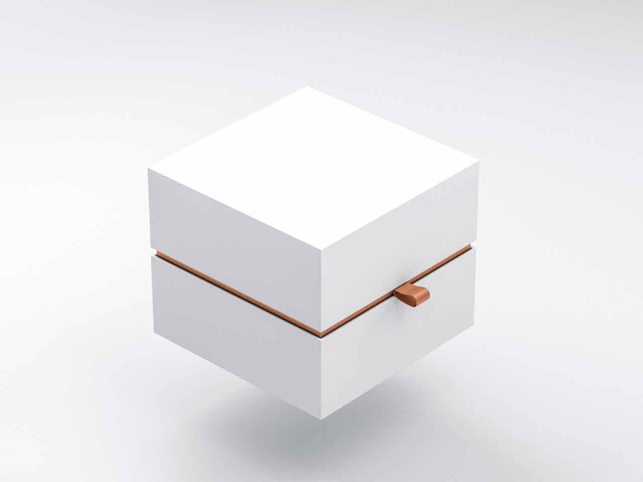 Κουτιά Συσκευασίας